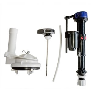 EAGO Toilet Flushing Mechanism for TB133