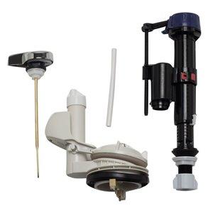 EAGO Toilet Flushing Mechanism for TB108