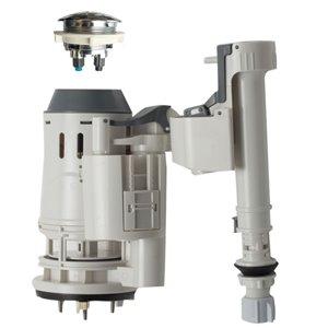 EAGO Toilet Flushing Mechanism for TB351