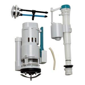 EAGO Toilet Flushing Mechanism for TB222