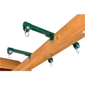 Creative Cedar Designs Glider Bracket