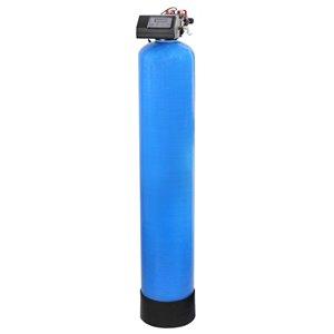 Rainfresh Whole House Chloramine, Chlorine Removal Filter