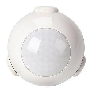 BAZZ Smart Wi-Fi Motion Sensor