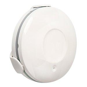 BAZZ Smart Wi-Fi Water Leak Sensor
