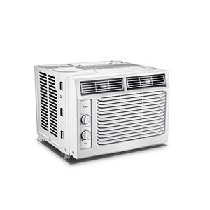 TCL 5,000 BTU Window Air Conditioner