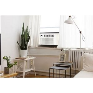 TCL 8,000 BTU Energy Star Window Air Conditioner