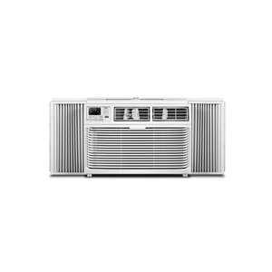 TCL 10,000 BTU Energy Star Window Air Conditioner