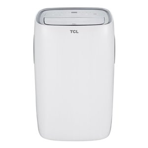 TCL 12,000 BTU Portable Air Conditioner | Lowe's Canada