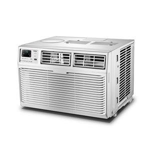 TCL 12,000 BTU Energy Star Window Air Conditioner