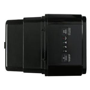 GermGuardian AC4300BPTCA Elite 3-in-1 Pet Pure True Hepa Air Purifier