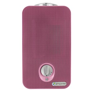 GermGuardian AC4150PCA Night-Night 4-in-1 Air Purifier - Pink