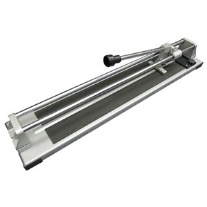 ROK 24-in Professional Tile Cutter