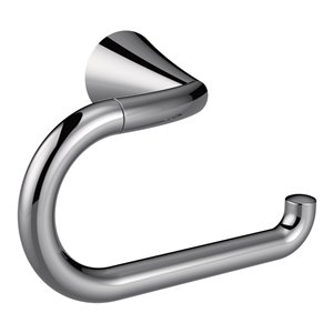 MOEN Glyde Toilet Paper Holder - Chrome