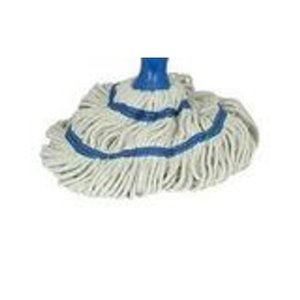 Superio Premium Cotton Twist Mop refill