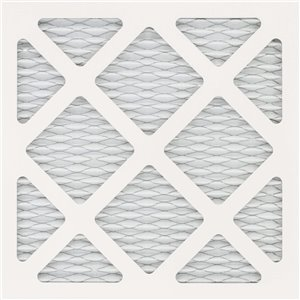 XPOWER PF13 Pleated Media Air Purifier Filter