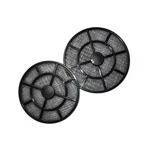 XPOWER 600 Series Air Mover Pre-Filter