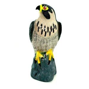 Bird-X Falcon Predator Decoy