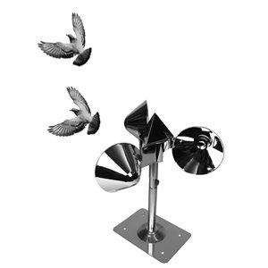 Bird-X Bird Deflector