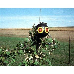 Bird-X Giant Scare-Eyes - Black