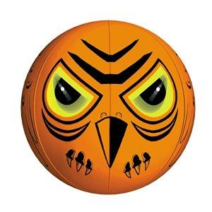 Bird-X Terror-Eyes - 3D Balloon Scares Pest Birds