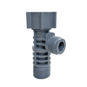 TOTO Washlet Tee Connector