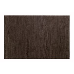 Mono Serra Ceramic Tile 8-in x 12-in Domo Wengue 10.77 sq.ft. / case (16 pcs / case)