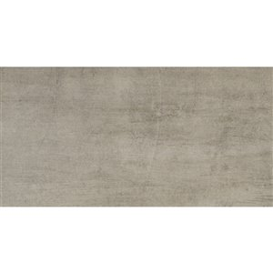 Mono Serra Ceramic Tile 13-in x 19-in Isa-Sara 18.96 sq.ft. / case (11 pcs / case)