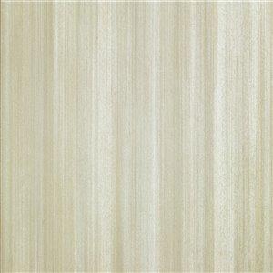 Mono Serra Ceramic Tile 12.5-in x 12.5-in Dream Jade 16.15 sq.ft. / case (15 pcs / case)