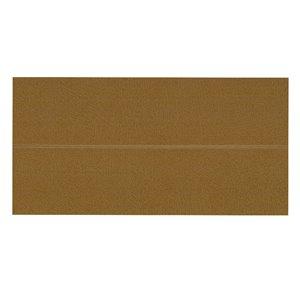 Mono Serra Ceramic Tile 11-in x 16-in Suite Camel 10.76 sq.ft. / case (9 pcs / case)