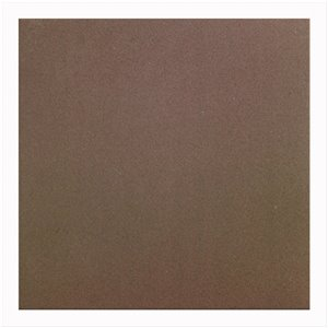 Mono Serra Ceramic Tile 12.5-in x 12.5-in Town Marron 10.76 sq.ft. / case (10 pcs / case)