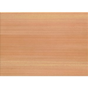 Mono Serra Ceramic Tile 8-in x 12-in Dream Honey 10.77 sq.ft. / case (16 pcs / case)