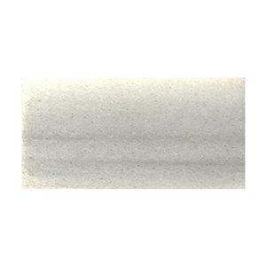 Mono Serra Fluid Marble 3'' x 6'' Gray Fluid 6 sq. ft / case (48 pcs / case)