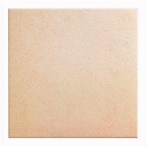 Mono Serra Ceramic Tile 12.5-in x 12.5-in Town Nuez 10.76 sq.ft. / case (10 pcs / case)