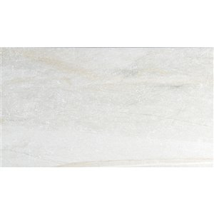 Mono Serra Porcelain Tile 12-in x 24-in Ariadna Natural 11.20 sq.ft. / case (6 pcs / case)