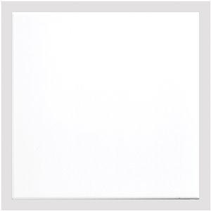 Mono Serra Ceramic Tile 12.5-in x 12.5-in Alaska 10.76 sq.ft. / case (10 pcs / case)