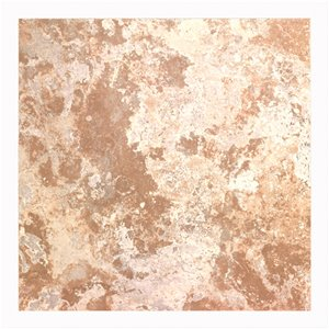 Mono Serra Tumbled Marble 12'' x 12'' Noced Honed 10 sq. ft / case (10 pcs / case)