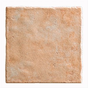 Mono Serra Ceramic Tile 8-in x 8-in Galeon Barro 11.11 sq.ft. / case (25 pcs / case)
