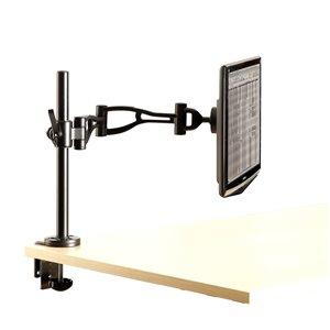 Fellowes Depth Adjustable Monitor Arm