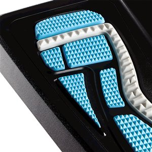 Fellowes Energizer Foot Support