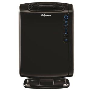 Fellowes AeraMax 190 Air Purifier