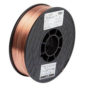 Lincoln Electric SuperArc L-56 MIG Wire - 0.035-in - 12.5 lb
