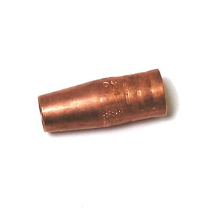 Lincoln Electric Magnum  MIG Nozzle - Copper