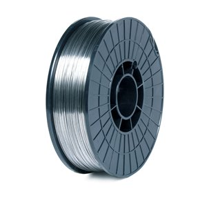 Lincoln Electric Flux-Cored Welding Wire - 0.030-in - 10 lb