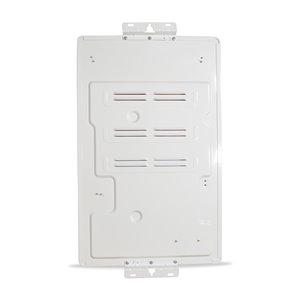 Eccotemp 20HI Indoor LP Tankless Water Heater - w/ 3-in Vertical Vent Kit