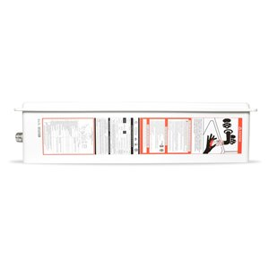 Eccotemp 20HI Indoor Liquid Propane Tankless Water Heater
