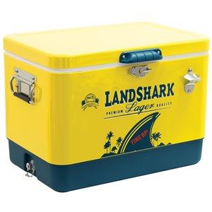 Margaritaville Landshark 54 Qt Cooler