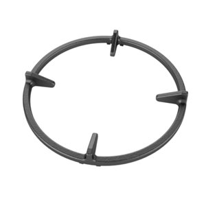 Bosch Wok Ring for Pro Style Ranges and Range tops