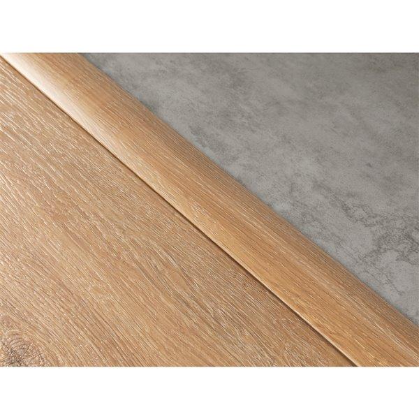Newage S Flooring T Molding, Transition Trim For Laminate Flooring