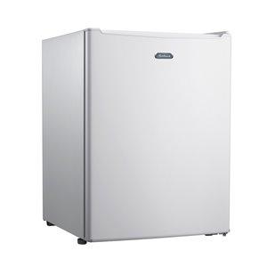 Sunbeam 2.7 cu. Ft. Compact Refrigerator White