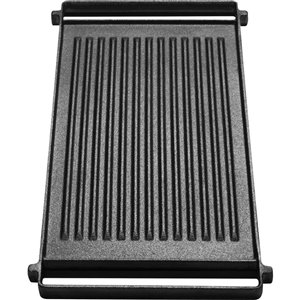 GE Reversible Grill/Griddle